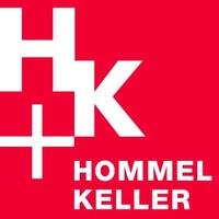 Hommel+Keller