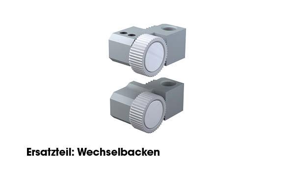 Ersatzteile DE22