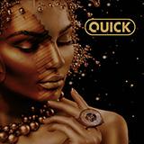 Zeus-Quick-HOBit_DE2